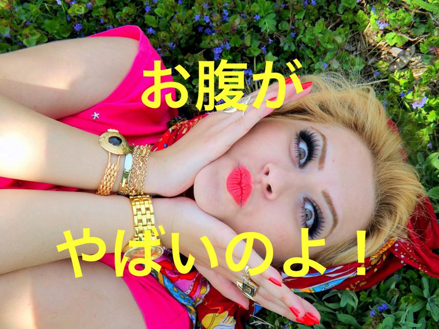 freeimage.9-bb.com-01707
