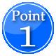 point01_r2_c1
