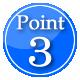 point01_r2_c3