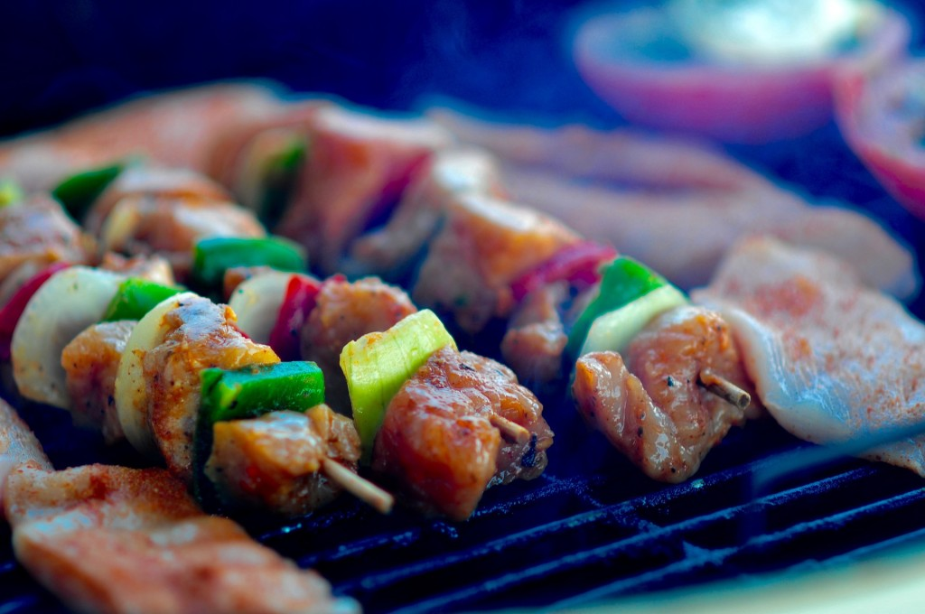 barbecue-933002_1920