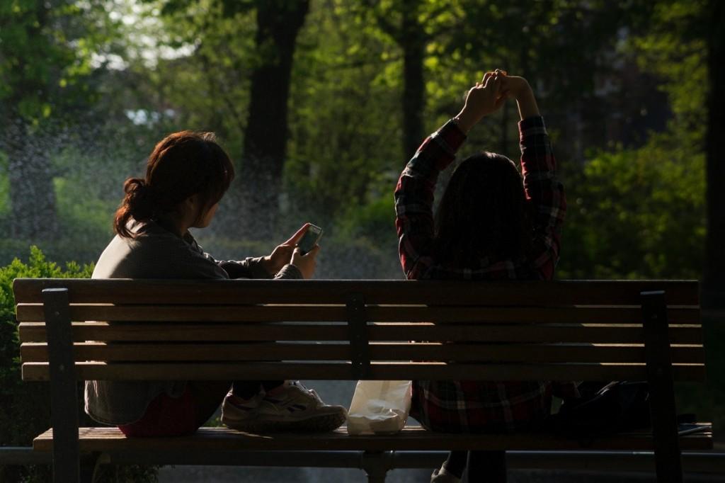 bench-384611_1920.jpg