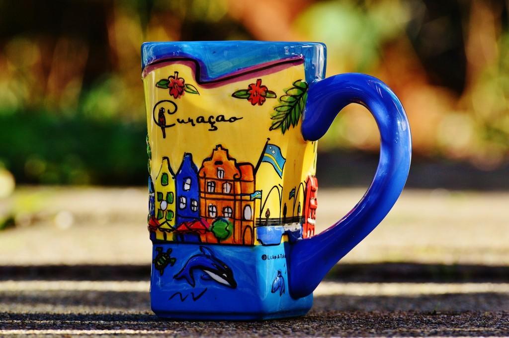 coffee-cup-1059814_1920