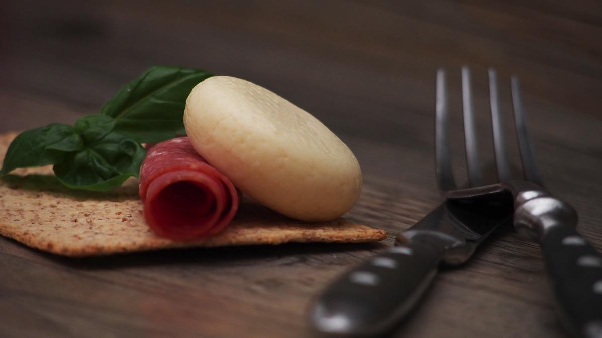 Sausage 998550 1920