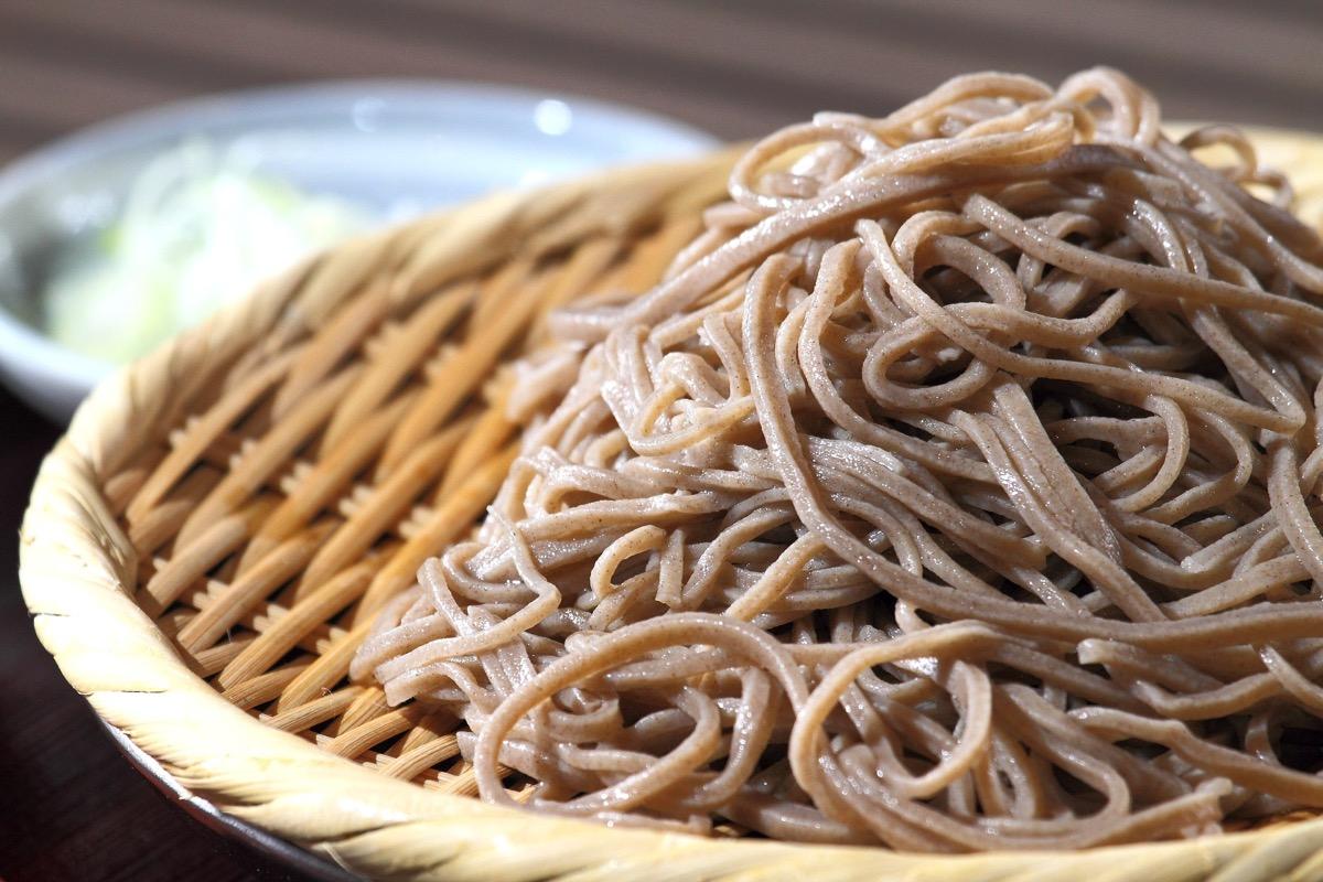 Soba noodles 801660 1920
