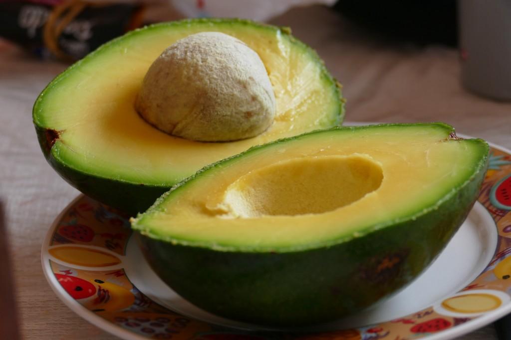 avocado-878958_1920