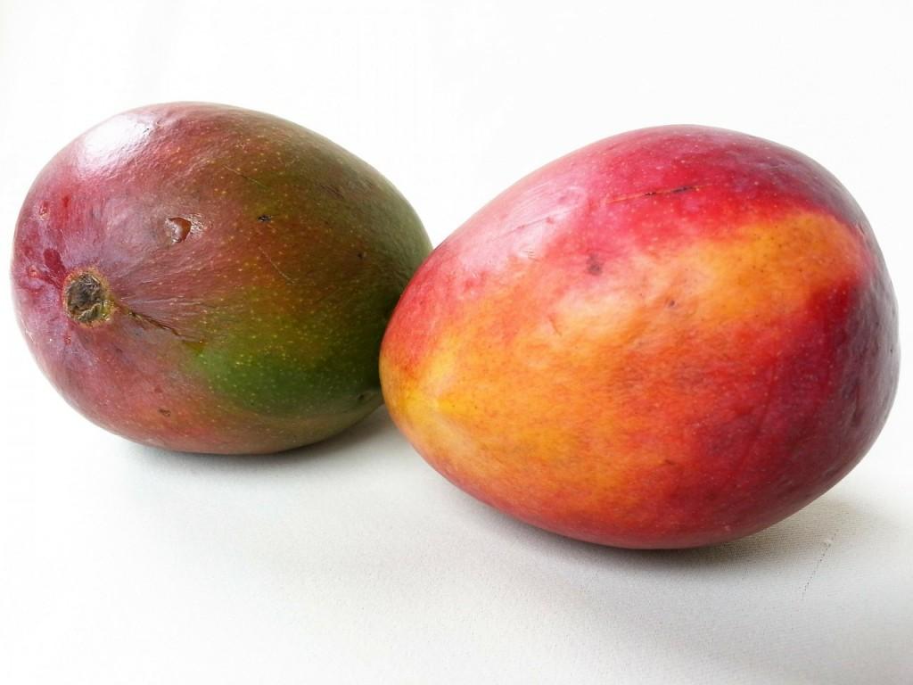 mango-164572_1280