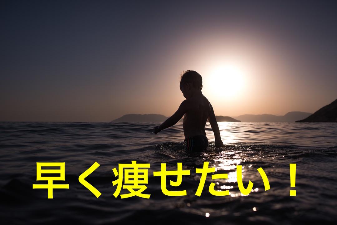 photo-1443616527314-4fbb6da1dcf5