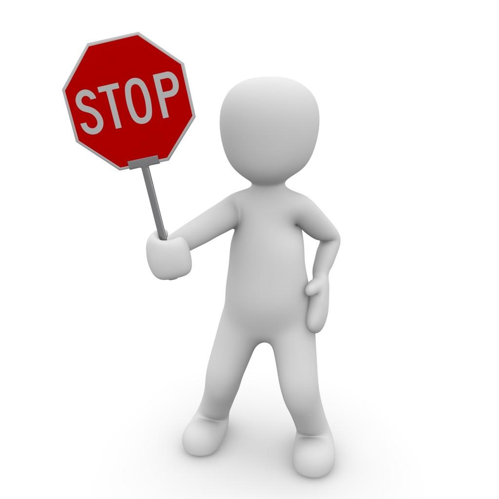 stop-1013732_1920