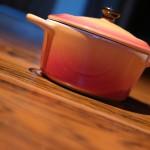 sauce-pan-934905_1920