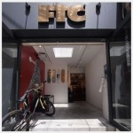 FTC TOKYO