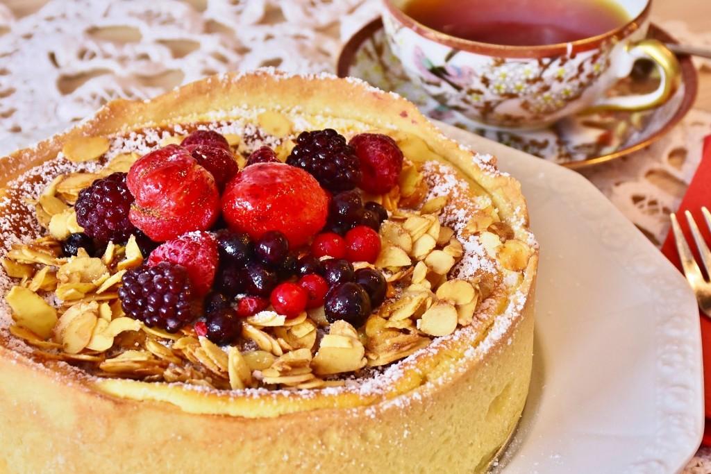 cheesecake-922257_1920