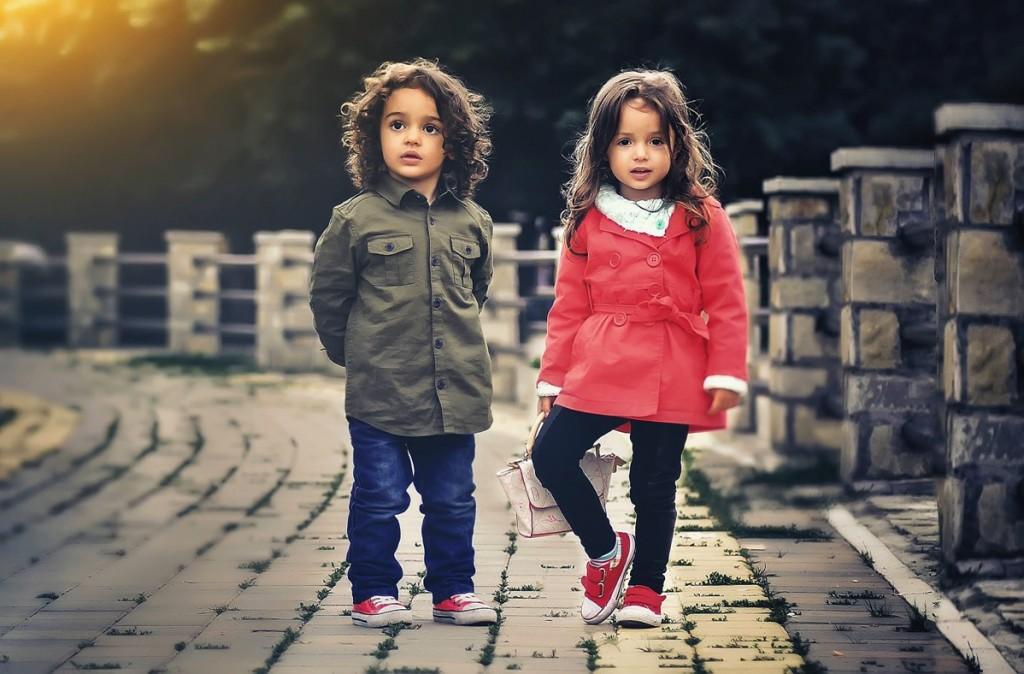 child-817368.jpg