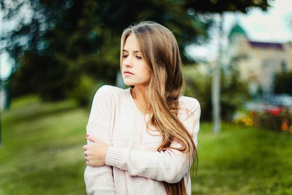 girl-547836_1920.jpg