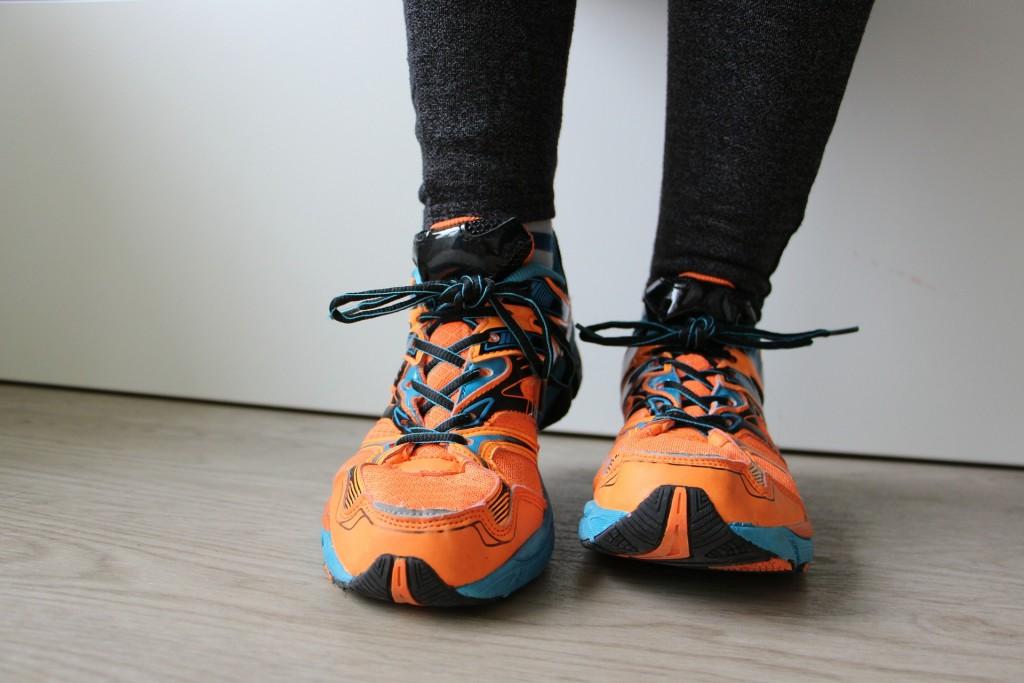 shoes-630587_1920