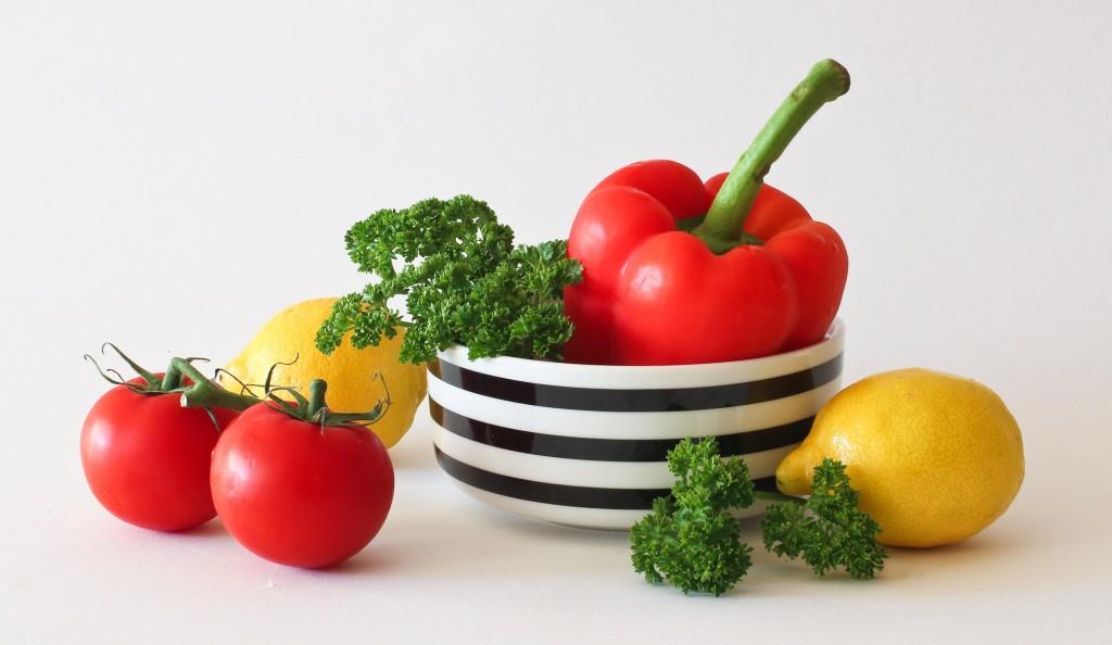 vegetables-760860
