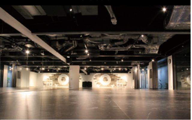En Dance Studio(エンダンススタジオ)渋谷校