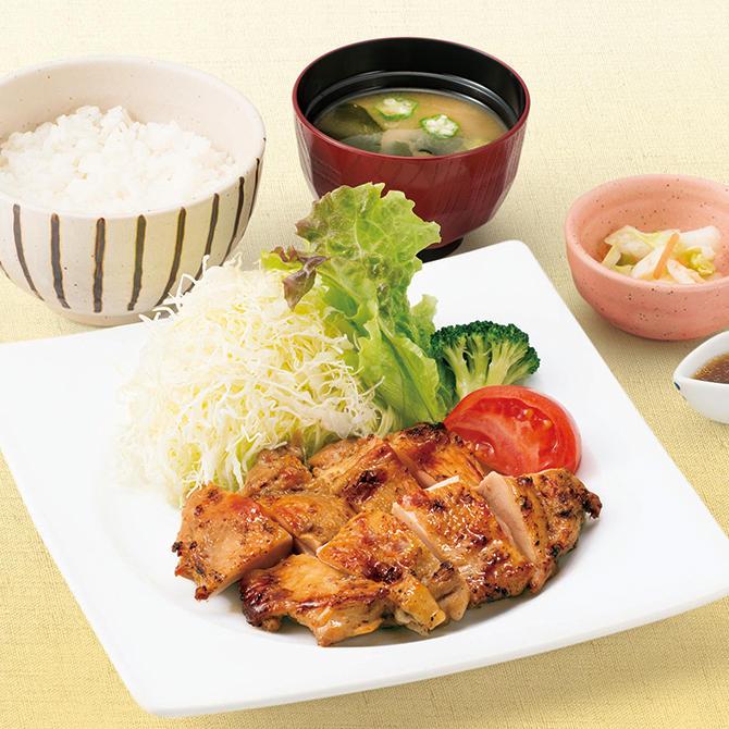 G1607_17_moromi-chicken