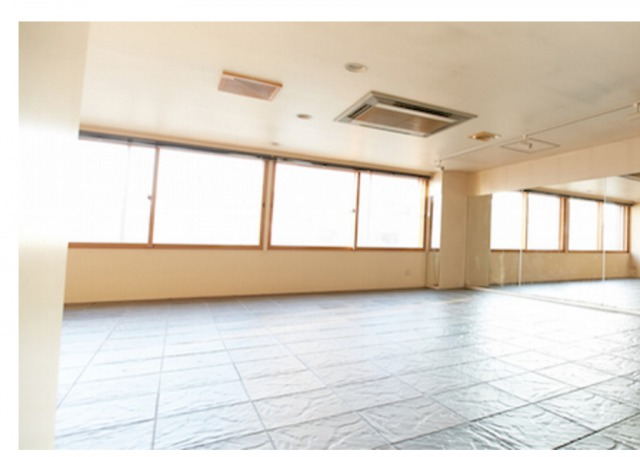 岩盤浴 YOGA STUDIO SiMPLE